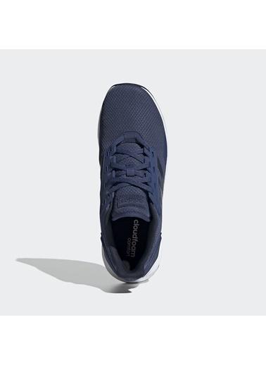 adidas Duramo 9 Erkek Koşu Ayakkabısı Lacivert